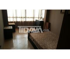 Appartement 96 m2 à Tanger Val Fleuri